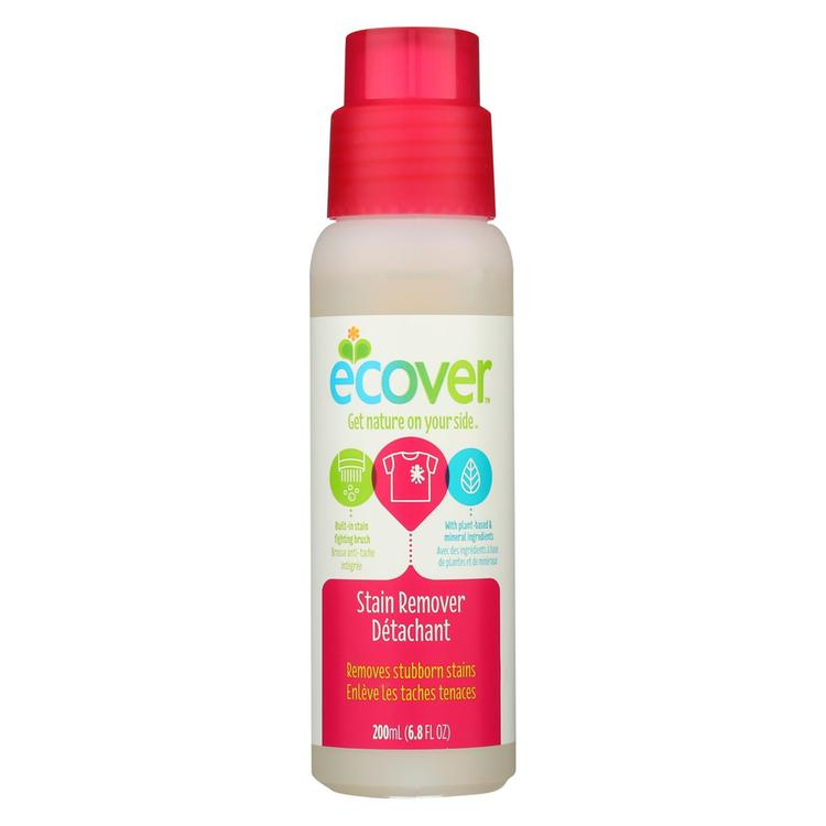 Ecover Stain Remover Stick - Case of 9 sticks