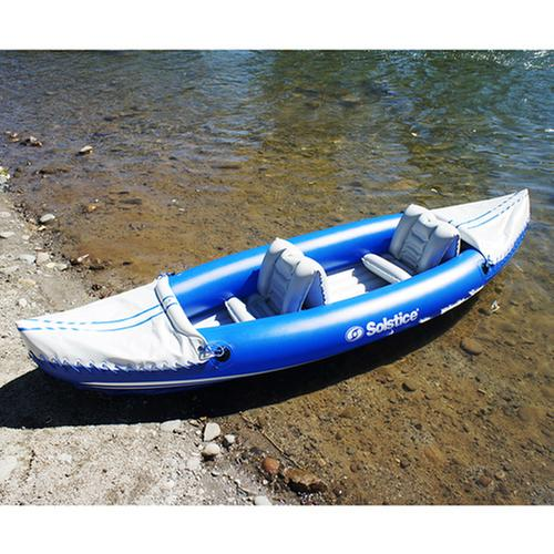 Solstice Rogue Kayak 2 Person