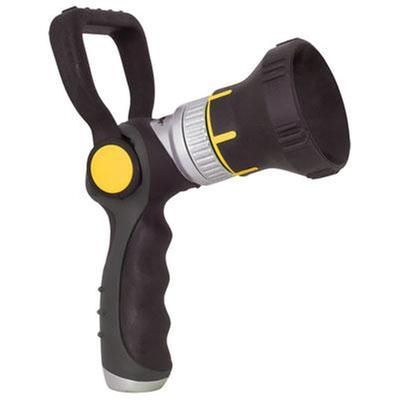 Heavy  Duty Firemans Nozzle
