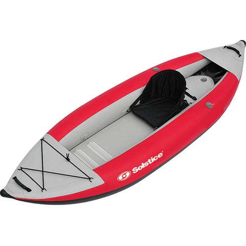 Flare 1 Person Whitewater Kayak
