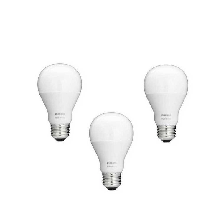 Philips_hue_white_1